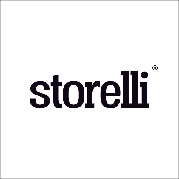 ste-storelli3
